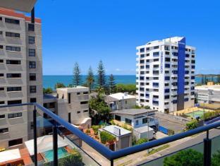 /ar-ae/coco-mooloolaba-hotel/hotel/sunshine-coast-au.html?asq=jGXBHFvRg5Z51Emf%2fbXG4w%3d%3d