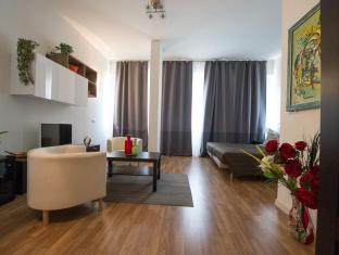 /hi-in/residence-cenisio/hotel/milan-it.html?asq=jGXBHFvRg5Z51Emf%2fbXG4w%3d%3d
