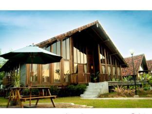 /ca-es/gardenia-resort-and-spa/hotel/pontianak-id.html?asq=jGXBHFvRg5Z51Emf%2fbXG4w%3d%3d