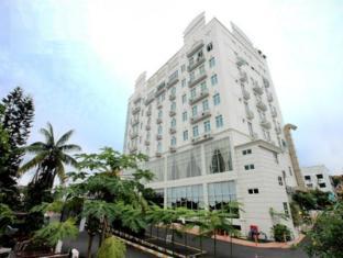 /da-dk/crown-garden-hotel/hotel/kota-bharu-my.html?asq=jGXBHFvRg5Z51Emf%2fbXG4w%3d%3d