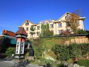 /zh-tw/fuji-royal-hotel-kawaguchiko/hotel/mount-fuji-jp.html?asq=jGXBHFvRg5Z51Emf%2fbXG4w%3d%3d