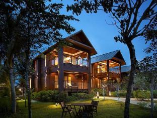 /bg-bg/duyong-marina-resort/hotel/kuala-terengganu-my.html?asq=jGXBHFvRg5Z51Emf%2fbXG4w%3d%3d