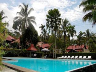 /ca-es/kalibaru-cottages/hotel/banyuwangi-id.html?asq=jGXBHFvRg5Z51Emf%2fbXG4w%3d%3d