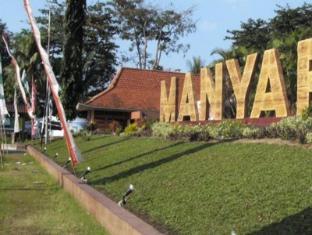 Manyar Garden Hotel