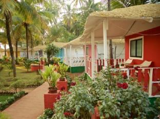 /hi-in/palolem-beach-resort/hotel/goa-in.html?asq=jGXBHFvRg5Z51Emf%2fbXG4w%3d%3d