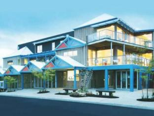 /hi-in/the-island-accommodation/hotel/phillip-island-au.html?asq=jGXBHFvRg5Z51Emf%2fbXG4w%3d%3d