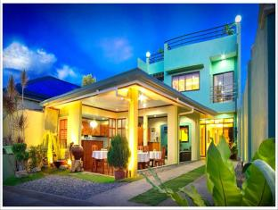 Bohol Casa Nino Beach Resort