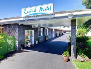 /ca-es/central-motel-port-fairy/hotel/port-fairy-au.html?asq=jGXBHFvRg5Z51Emf%2fbXG4w%3d%3d