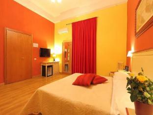 /th-th/hotel-savonarola/hotel/florence-it.html?asq=jGXBHFvRg5Z51Emf%2fbXG4w%3d%3d