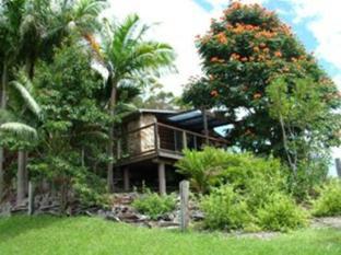 /ar-ae/sacred-mountain-retreat/hotel/coffs-harbour-au.html?asq=jGXBHFvRg5Z51Emf%2fbXG4w%3d%3d