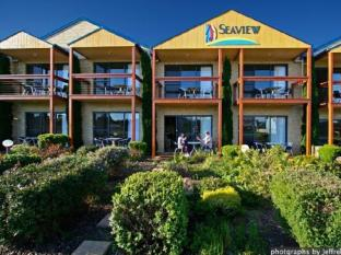 /de-de/seaview-motel-and-apartments/hotel/great-ocean-road-apollo-bay-au.html?asq=jGXBHFvRg5Z51Emf%2fbXG4w%3d%3d