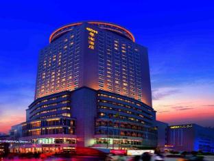 /cs-cz/guang-dong-hotel-zhengzhou/hotel/zhengzhou-cn.html?asq=jGXBHFvRg5Z51Emf%2fbXG4w%3d%3d