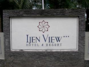 /bg-bg/ijen-view-hotel-resort/hotel/bondowoso-id.html?asq=jGXBHFvRg5Z51Emf%2fbXG4w%3d%3d