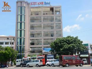 /zh-hk/kieu-anh-hotel/hotel/vung-tau-vn.html?asq=jGXBHFvRg5Z51Emf%2fbXG4w%3d%3d