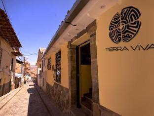 /ar-ae/tierra-viva-cusco-plaza/hotel/cusco-pe.html?asq=jGXBHFvRg5Z51Emf%2fbXG4w%3d%3d