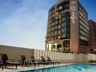 /da-dk/safir-hotel-doha/hotel/doha-qa.html?asq=jGXBHFvRg5Z51Emf%2fbXG4w%3d%3d