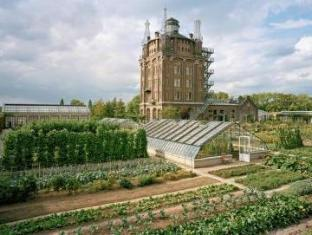 /ms-my/villa-augustus/hotel/dordrecht-nl.html?asq=jGXBHFvRg5Z51Emf%2fbXG4w%3d%3d