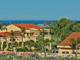 /de-de/ocean-beach-motor-lodge/hotel/gisborne-nz.html?asq=jGXBHFvRg5Z51Emf%2fbXG4w%3d%3d