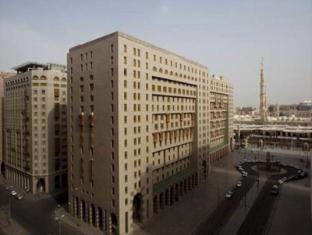 /da-dk/shaza-al-madina/hotel/medina-sa.html?asq=jGXBHFvRg5Z51Emf%2fbXG4w%3d%3d