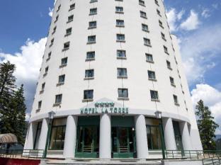 /es-ar/hotel-la-torre-spa-restaurant/hotel/sauze-d-oulx-it.html?asq=jGXBHFvRg5Z51Emf%2fbXG4w%3d%3d