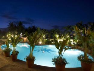 /ja-jp/oasis-hotel/hotel/angeles-clark-ph.html?asq=jGXBHFvRg5Z51Emf%2fbXG4w%3d%3d