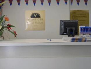 /da-dk/americas-best-value-inn-university-of-florida-shands/hotel/gainesville-fl-us.html?asq=jGXBHFvRg5Z51Emf%2fbXG4w%3d%3d