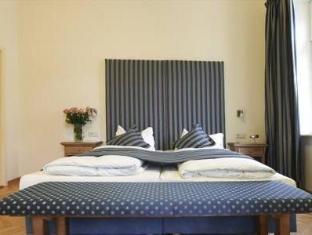 /hi-in/hotel-mozart/hotel/salzburg-at.html?asq=jGXBHFvRg5Z51Emf%2fbXG4w%3d%3d