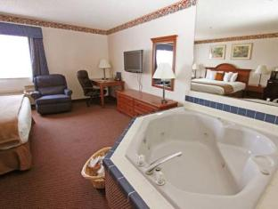 /cs-cz/baymont-inn-and-suites-redding/hotel/redding-ca-us.html?asq=jGXBHFvRg5Z51Emf%2fbXG4w%3d%3d
