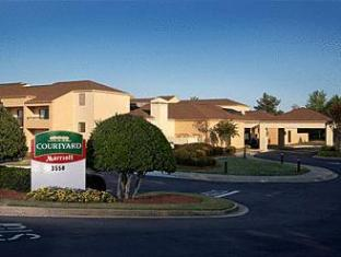 /de-de/courtyard-by-marriott-atlanta-duluth-gwinnett-place/hotel/duluth-ga-us.html?asq=jGXBHFvRg5Z51Emf%2fbXG4w%3d%3d