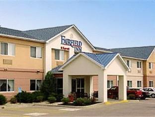 /cs-cz/fairfield-inn-by-marriott-minneapolis-coon-rapids/hotel/minneapolis-mn-us.html?asq=jGXBHFvRg5Z51Emf%2fbXG4w%3d%3d
