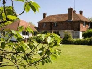 /ca-es/iffin-farmhouse/hotel/canterbury-gb.html?asq=jGXBHFvRg5Z51Emf%2fbXG4w%3d%3d