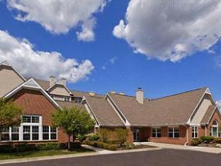 /bg-bg/residence-inn-by-marriott-detroit-novi/hotel/detroit-mi-us.html?asq=jGXBHFvRg5Z51Emf%2fbXG4w%3d%3d
