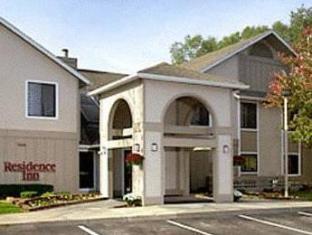 /ar-ae/residence-inn-kalamazoo-east/hotel/kalamazoo-mi-us.html?asq=jGXBHFvRg5Z51Emf%2fbXG4w%3d%3d