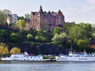 /lv-lv/rygerfjord-hotel-hostel/hotel/stockholm-se.html?asq=jGXBHFvRg5Z51Emf%2fbXG4w%3d%3d