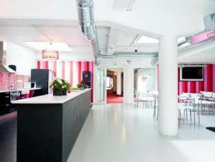 /it-it/stockholm-hostel/hotel/stockholm-se.html?asq=jGXBHFvRg5Z51Emf%2fbXG4w%3d%3d