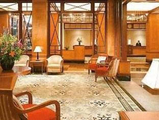 /ca-es/boston-marriott-cambridge/hotel/cambridge-ma-us.html?asq=jGXBHFvRg5Z51Emf%2fbXG4w%3d%3d