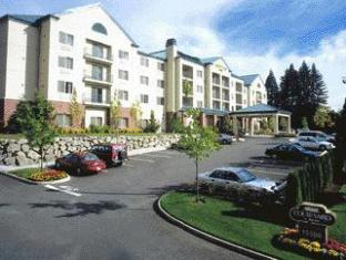 /de-de/courtyard-by-marriott-portland-tigard/hotel/portland-or-us.html?asq=jGXBHFvRg5Z51Emf%2fbXG4w%3d%3d