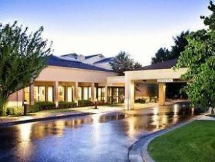 /ar-ae/courtyard-spokane-downtown-at-the-convention-center/hotel/spokane-wa-us.html?asq=jGXBHFvRg5Z51Emf%2fbXG4w%3d%3d