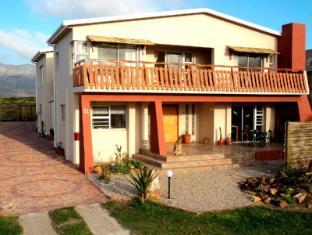/da-dk/haus-giotto-bed-and-breakfast/hotel/gansbaai-za.html?asq=jGXBHFvRg5Z51Emf%2fbXG4w%3d%3d