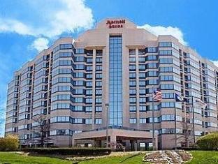 /bg-bg/washington-dulles-marriott-suites/hotel/herndon-va-us.html?asq=jGXBHFvRg5Z51Emf%2fbXG4w%3d%3d