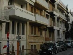 /lv-lv/acropolis-view-hotel/hotel/athens-gr.html?asq=jGXBHFvRg5Z51Emf%2fbXG4w%3d%3d