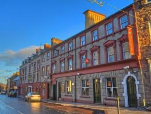 /ar-ae/charlemont-arms-hotel/hotel/armagh-gb.html?asq=jGXBHFvRg5Z51Emf%2fbXG4w%3d%3d