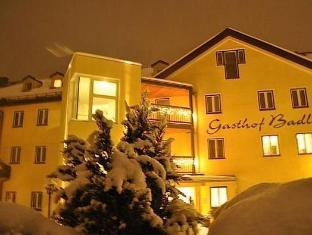 /lt-lt/gasthof-badl/hotel/hall-in-tirol-at.html?asq=jGXBHFvRg5Z51Emf%2fbXG4w%3d%3d