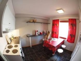 /et-ee/guesthouse-borealis/hotel/rovaniemi-fi.html?asq=jGXBHFvRg5Z51Emf%2fbXG4w%3d%3d