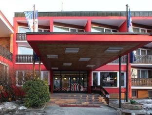 /es-es/hotel-atlas-sport/hotel/garmisch-partenkirchen-de.html?asq=jGXBHFvRg5Z51Emf%2fbXG4w%3d%3d