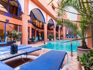 /ar-ae/les-trois-palmiers/hotel/marrakech-ma.html?asq=jGXBHFvRg5Z51Emf%2fbXG4w%3d%3d