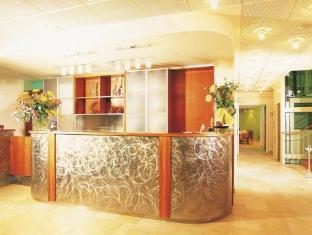 /es-ar/hotel-lux/hotel/alessandria-it.html?asq=jGXBHFvRg5Z51Emf%2fbXG4w%3d%3d