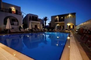 /ar-ae/hotel-katerina/hotel/naxos-island-gr.html?asq=jGXBHFvRg5Z51Emf%2fbXG4w%3d%3d