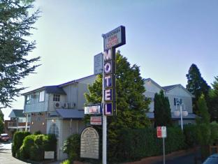 /cs-cz/katoomba-town-centre-motel/hotel/blue-mountains-au.html?asq=jGXBHFvRg5Z51Emf%2fbXG4w%3d%3d