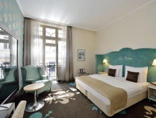 /el-gr/la-prima-fashion-hotel/hotel/budapest-hu.html?asq=jGXBHFvRg5Z51Emf%2fbXG4w%3d%3d